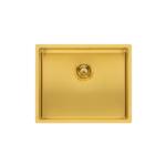 Reginox Miami L 50x40 Gold