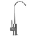 Alleanza Кран для питьевой воды SSN-0010