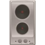 Simfer H30E02M011