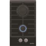 Simfer H30L20B513