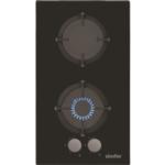 Simfer H30N20B411
