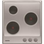 Simfer H45E03M011