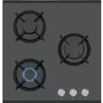Simfer H45N30B501