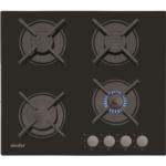 Simfer H60N40B412