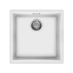 Smeg VZP45B Белый