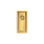 TopZero ColorX ME 171 GOLD