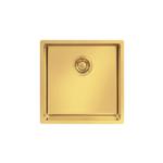 TopZero ColorX ME 400 GOLD