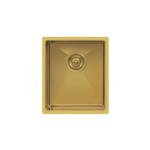 TopZero ColorX TNL 340 GOLD