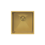 TopZero ColorX TNL 400 GOLD