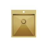 TopZero ColorX TNL 450.505 GOLD