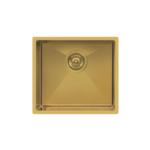 TopZero ColorX TNL 450 GOLD