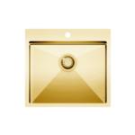 TopZero ColorX TNL 550.505 GOLD