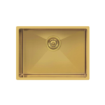TopZero ColorX TNL 550 GOLD