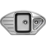 TopZero LTL945.510.15.GT8K