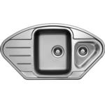 TopZero LTP945.510.15.GT8K