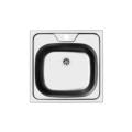 Ukinox CLM 480 (0,5)