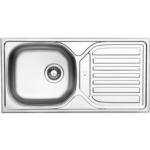 Ukinox CMM 860 GW  левая УЦЕНКА!