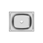 Ukinox STD 500.400-4