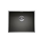 Blanco Zerox 500-IF Dark Steel