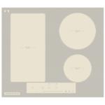 Zigmund & Shtain CI 34.6 I