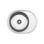 Zigmund & Shtain KREIS OV 600.8 LIN