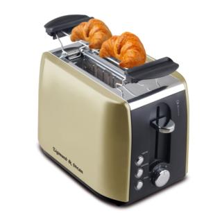 Zigmund & Shtain Kuchen-Meister ST-86
