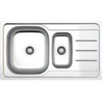 Zigmund & Shtain RECHTECK 860D.8 LIN