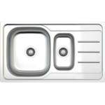 Zigmund & Shtain RECHTECK 860D.8 POL