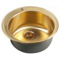 ZorG SZR-510/205 Bronze