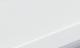 blanco_granit_white