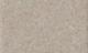 cupalo-latte