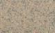 cupalo-terra-tap