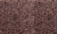 cupalo-terrakot