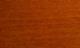 вишня