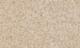 franke_granit_beige