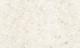 granfest-granit-bezhevyj