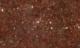 granfest-granit-krasnyj-mars