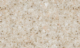 granfest-granit-pesochnyj