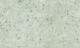 granfest-granit-salatovyj