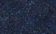 granfest-granit-sinij