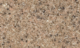 granfest-granit-terrakot