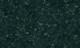 granfest-granit-zelenyj