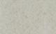 granula-granit-antik