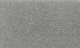 granula-granit-chernyj