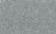 granula-granit-grafit