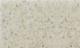granula-granit-klassik