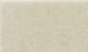 granula-granit-pesok
