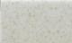 granula-granit-pirit