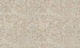 longran-telma-sabbia