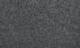 omoikiri-granit-black